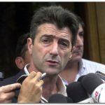 ELECCIONES 2009: Reunión de dirigentes peronistas en Pinamar