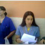 NECOCHEA: Carta de empleadas de la Clínica Regional pidiendo una pronta solución