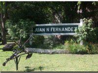 COVID: Los comercios de Claraz y Juan N. Fernández deberán cerrar a las 18