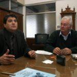 TRES ARROYOS: Se reduce el costo de la electricidad