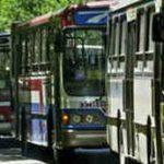 NECOCHEA: El transporte público tal como está no le sirve al usuario. Se debe convocar a una Audiencia Pública