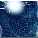 SALUD: Reglamentan en la Argentina la Ley de Epilepsia