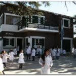 NECOCHEA: El propietario del inmueble donde está la Escuela 49 pidió el desalojo por incumplimiento de pago del Municipio