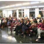 TANDIL: Encuentro de Periodismo con visión de Género