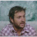 """ELECCIONES 2009: Para Leonardo Giorgetti """"El único vecinalismo que existe en Necochea es la ACT""""."""