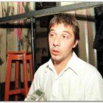 MAR DEL PLATA: La JP apoya la reforma política en la argentina