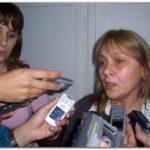 MALVINAS: Una Jueza federal de Río Grande prepara indagatoria a los involucrados por torturas en las Islas