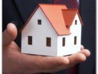 El Gobierno oficializó el congelamiento de hipotecas y prendas hasta el 30 de septiembre