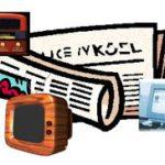 PRENSA: Conflictos en  El Cronista y La Nación