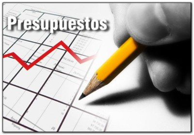 OPINIÓN: Presupuesto 2016, una proyección que deja muchas dudas