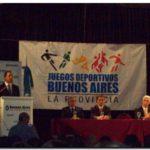 ENCUESTAS: El último sondeo de Analogía indica que Kirchner se impondrá cómodo en la Provincia