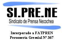 SiPreNe llama a propietarios de medios a regularizar la situación de sus trabajadores