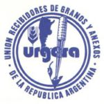 GREMIALES: Continuará hasta este miércoles paro de puertos nacionales incluido Puerto Quequén