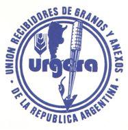 GREMIALES: URGARA en estado de alerta y movilización