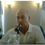 ELECCIONES 2009: Para el diario Clarín el gran ganador fue Gerónimo Venegas