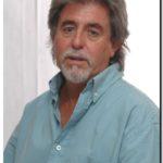 ELECCIONES 2009: La ACT solicitó nueva reunión con el gobernador