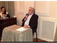 NECOCHEA: Nueva sesión del Concejo Deliberante. Se analizó la situación de la basura