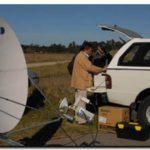 AFIP: Ya existe un fuerte control de granos en Necochea y la región aplicados por la AFIP