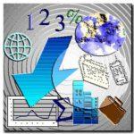 ECONOMÍA: Vulnerabilidad financiera continúa en máximos históricos
