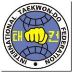 DEPORTES: Taekwondistas de Necochea brillaron en la Copa América