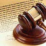 JUSTICIA: Tres años de prisión por abusar de una menor en San Cayetano