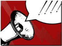 JUSTICIA: Libertad de expresión no es delito