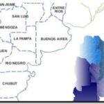 CONSUMO: La crisis acentúa las diferencias entre las provincias
