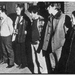 DERECHOS HUMANOS: Elevaron a juicio oral la causa por la «Masacre de Trelew»