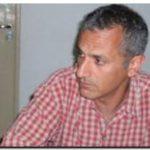 """LA PLATA: """"Scioli no paga las becas mensuales de los pibes mas pobres"""", denunció Piemonte. Que el gobierno bonaerense no pague las becas mensuales es injustificable"""