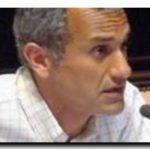 """ELECCIONES 2009: Diputado Horacio Piemonte: """"Es gravísima la situación de la Niñez en la Provincia de Buenos Aires"""". """"Scioli es Responsable y Tabolaro debería renunciar"""""""
