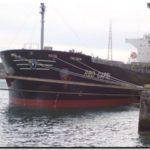 PUERTO QUEQUÉN: Histórico record, según informa el ente Portuario