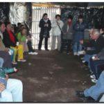 ELECCIONES 2009: Acuerdo Cívico Radical Junto a los vecinos del Tiro Federal