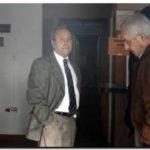 CASO «CAMPINGATE», nuevo revés Judicial para Molina