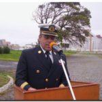 EFEMÉRIDES: 30 de Junio, Celebración por los 199 años de la creación de la Prefectura Naval Argentina.