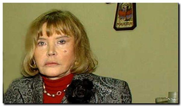 ESPAÑA: Una juez argentina ordena detener a Utrera Molina y 20 cargos franquistas