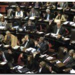 ELECCIONES 2009: El Ejecutivo apura proyectos ante el recambio legislativo. Uno de ellos sería el de los peajes en las rutas a la Costa, incluida Necochea