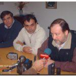 ELECCIONES 2009: Gran acto de Alfonsín el Viernes 5 en Necochea