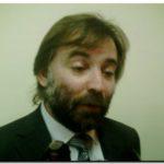PUERTO QUEQUEN: Se levantó el paro de URGARA luego de un acuerdo de mediación con el Arq. Ernesto Costanzo