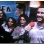 ELECCIONES 2009: Unión PRO y el Partido Verde los grandes ganadores en Necochea. El Intendente Daniel Molina y el senador suplente Javier Mazza los grandes perdedores