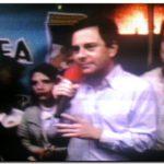 ELECCIONES 2009: El análisis de los números muestran los distintos escenarios en Necochea. Guarracino fue electo senador provincial junto a Meckievi