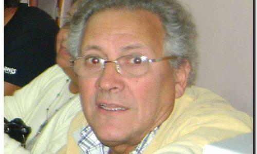 """ELECCIONES 2009: <b>Daniel Ferrer</b> """"la gente va a demostrar el 28 si está todo <b>...</b> - ferrer-daniel-a-500x300"""