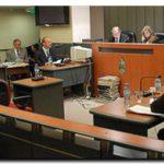 CASO MARCENAC: Apelan la absolución del tirador de Belgrano