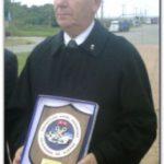 LESA HUMANIDAD: Pedido de prisión perpetua para Martínez Lloydi