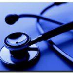 SALUD: Confirmaron un caso de Gripe A en Mar del Plata