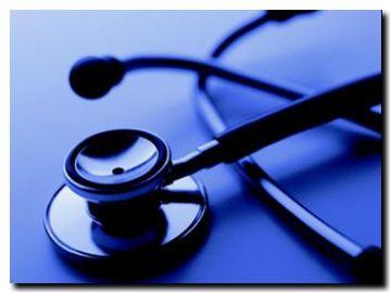 SALUD: Los diez mitos médicos más populares desterrados por los investigadores