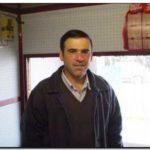 ELECCIONES 2009: El Prof. Horacio Tellechea visitó La Dulce. Importante concreción del Partido Verde Bonaerense. Se creó la Residencia Estudiantil Necochea, destinado a estudiantes del interior del distrito