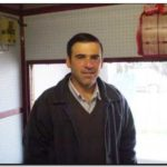 DEPORTES: Comenzó el «Club de Caminantes de Quequén»