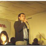 POLÍTICA: Se lanza el Proyecto Radical Necochea 10 /16. Estará presente Daniel Salvador, presidente de la UCR Provincial