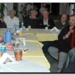 ELECCIONES 2009: Actividades proselitistas de Unión PRO Necochea