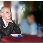 NECOCHEA: Jornada Política en el Comité Radical
